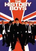 Subtitrare The History Boys