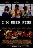 Trailer I'm Reed Fish