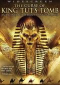 Subtitrare The Curse of King Tut's Tomb