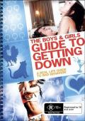 Subtitrare The Boys And Girls Guide To Getting Down
