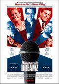Subtitrare American Dreamz