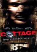 Subtitrare The Cottage