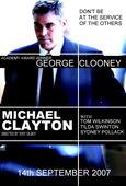 Subtitrare Michael Clayton