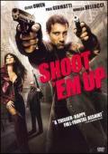 Trailer Shoot'em Up