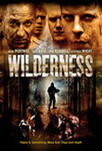 Subtitrare Wilderness