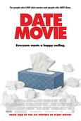 Subtitrare Date Movie