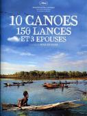 Subtitrare Ten Canoes