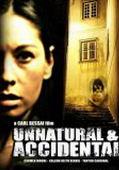 Subtitrare Unnatural & Accidental