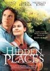 Subtitrare Hidden Places