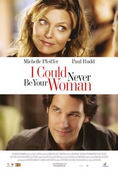 Subtitrare I Could Never Be Your Woman