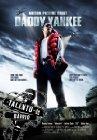 Subtitrare Talento de barrio (Straight from the Barrio)