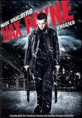 Trailer Max Payne