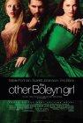Trailer The Other Boleyn Girl