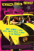 Subtitrare The Night of the White Pants