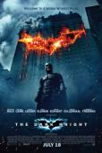 Subtitrare The Dark Knight