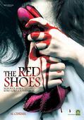 Subtitrare Bunhongsin (The Red Shoes)
