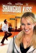 Subtitrare Shanghai Kiss