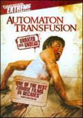 Subtitrare Automaton Transfusion