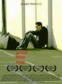 Subtitrare Good Time Max