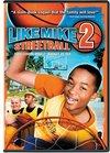 Subtitrare Like Mike 2: Street Ball