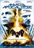 Trailer Android Apocalypse