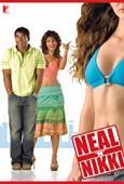 Subtitrare Neal 'N' Nikki