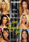 Subtitrare Playboy Video Centerfold: Playmate of the Year Tif