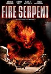 Subtitrare Fire Serpent