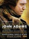 Subtitrare John Adams