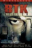 Subtitrare B.T.K. Killer