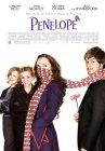 Subtitrare Penelope
