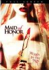 Subtitrare Maid of Honor