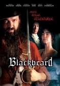 Subtitrare Blackbeard