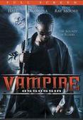 Subtitrare Vampire Assassin