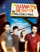 Subtitrare It's Always Sunny in Philadelphia - Sezonul 1