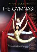 Subtitrare The Gymnast