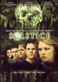 Subtitrare Solstice