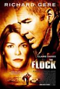 Trailer The Flock