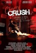 Subtitrare Cherry Crush