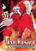 Subtitrare Inuyasha the Movie 4: Fire on the Mystic Island