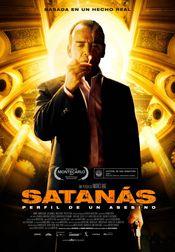 Subtitrare Satanás (Satan)