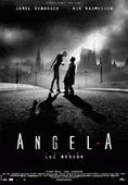 Trailer Angel-A