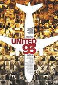 Subtitrare United 93