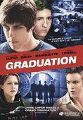 Trailer Graduation