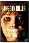 Subtitrare The Hunt for the BTK Killer