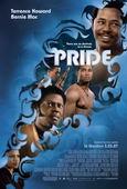 Subtitrare Pride