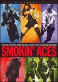 Film Smokin' Aces