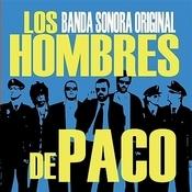 Subtitrare Los Hombres de Paco