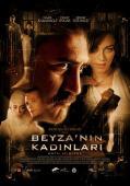 Subtitrare Shattered Soul (Beyza'nin Kadinlari)