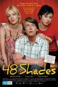 Trailer 48 Shades